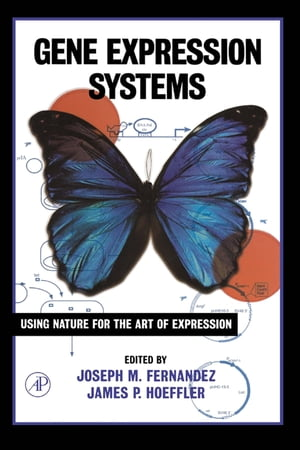 Gene Expression Systems Using Nature for the Art of Expression