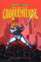 The Legend of Croquemitaine