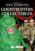 Ghostbusters Collectables 8cbfb24b-05d2-4abb-900c-a6d90b568c09