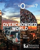 Overcrowded World by Ewan Mcleish