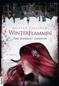 The Darkest London - Winterflammen 366f7281-490c-4c47-a357-b5aae27c0b05