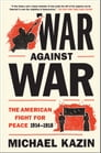 War Against War Cover Image