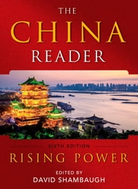 The China Reader: Rising Power