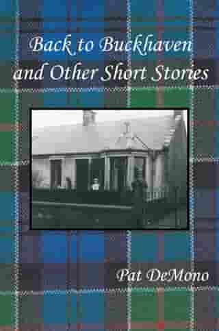 Back to Buckhaven and Other Short Stories