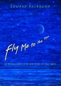 Fly Me to the Moon 25373802-7f29-4aa6-9533-267bd959bc37