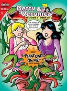 Betty & Veronica Double Digest #178 by Archie Superstars