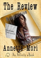 The Review by Annette Mori