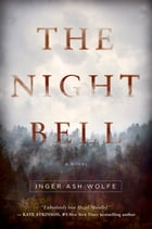The Night Bell: A Novel (A Detective Hazel Micallef Mystery) Cover Image