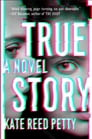 True Story Cover Image