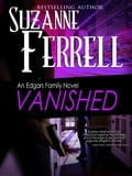 VANISHED, A Romantic Suspense Novel a1f4059d-5c80-4d94-ba88-6f2f01e41949