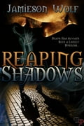 Reaping The Shadows b211b051-bd57-458a-a312-a637cdc5d016