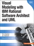 Visual Modeling with IBM Rational Software Architect and UML 7535742d-174b-46de-8f9a-97dfb9ba64cd