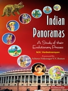 Indian Panoramas: A Study of their Evolutionary Process