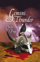 Gemini Thunder by Chris Page