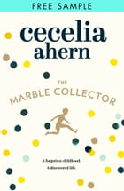 The Marble Collector (free sampler) by Cecelia Ahern