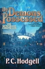 By Demons Possessed Cover Image