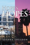 Hope's Hopes 37734a44-c0f0-4626-b797-8ca8ab715ba3