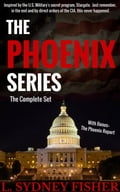 The Phoenix Series df770bfb-acd5-4677-aea3-e8b3706e083e
