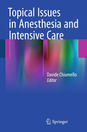 an analysis of the perfect anesthetic in treating schizophrenia by parke davis pharmaceutical compan This risk is comprised of the risk of improper treatment through the agent's lack of scientific disease-state knowledge, as well as the medical-device company's fiduciary duty to ensure patient safety through facilitating proper education for the physician.