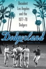 Dodgerland Cover Image