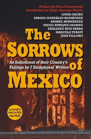 The Sorrows of Mexico