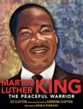Martin Luther King be3583ea-852f-41b6-9920-ef534972caf2
