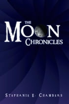 The Moon Chronicles