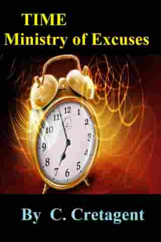 Time: Ministry of Excuses