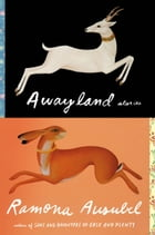 Awayland Cover Image