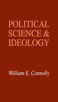 Political Science and Ideology