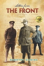 Letters from the Front by Dorothy Gilding