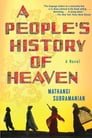A People's History of Heaven Cover Image