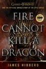 Fire Cannot Kill a Dragon Cover Image