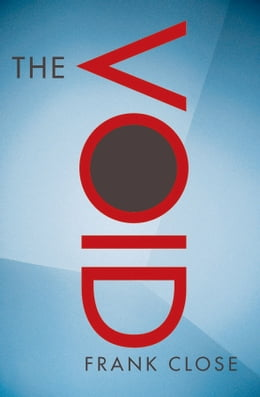 Book The Void by Frank Close