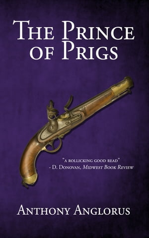 The Prince of Prigs