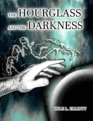 The Hourglass and the Darkness