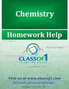 Determination of Acidity and Hydrogen Ion Concentration by Homework Help Classof1