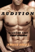 Audition 69ac19af-6ae5-47bc-ada8-58d5064c748e