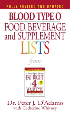 eat right 4 your type personalized cookbook type ab 150 healthy recipes for your blood type diet