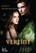 Vereint: Band 5 by Jessica Shirvington