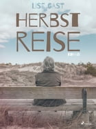 Herbstreise by Lise Gast