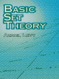Basic Set Theory e04a4461-16a5-4704-bc55-373a7a1f9469