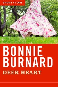 Deer Heart: Short Story