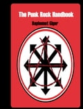 The Punk Rock Handbook 14343601-5011-4601-aa36-c0db8615cef8