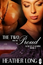 The Two and the Proud Cover Image