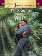 The Searchers by Kay David