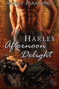 Harley Afternoon Delight 45d0236e-8986-42c4-8795-17e4d4a33a04