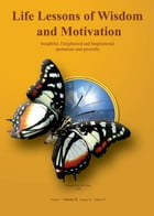 Life Lessons of Wisdom & Motivation: Volume II by M.I. Seka