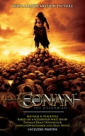 Conan the Barbarian 92fd868a-c8de-459c-9b98-1741d4be6608