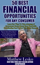 50 Best Websites With Financial Giveaways For Consumers: Video Tutorial by matthew lesko